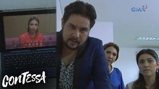 contessa-naisahan-ang-pamilya-ng-mga-hangal-episode-139