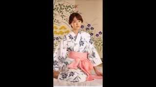 女優の桐谷美玲(25)が、1月スタートのテレビ朝日系連続ドラマ『スミカ...