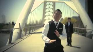 Simoun - Taeyang Feat. J Reyez, Tommy C, and Kevin Lien - Wedding Dress (Final)