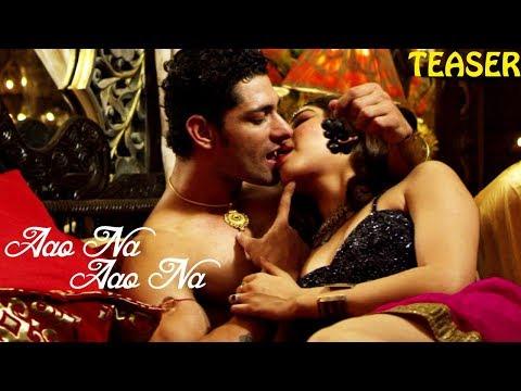 Latest Hindi Songs | Aao Na  | Teaser | Arun Koomar Daga
