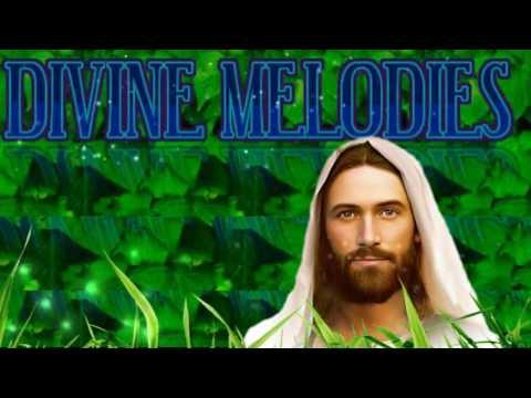 Divine Melodies Full album songs   malayalam christian album songs