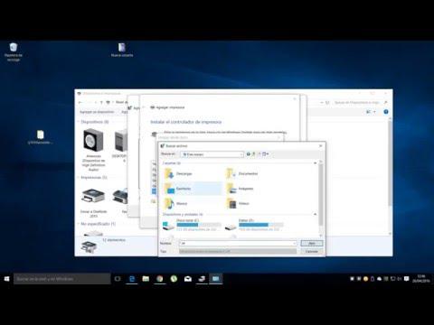 instalar-hp-1010-en-windows-10