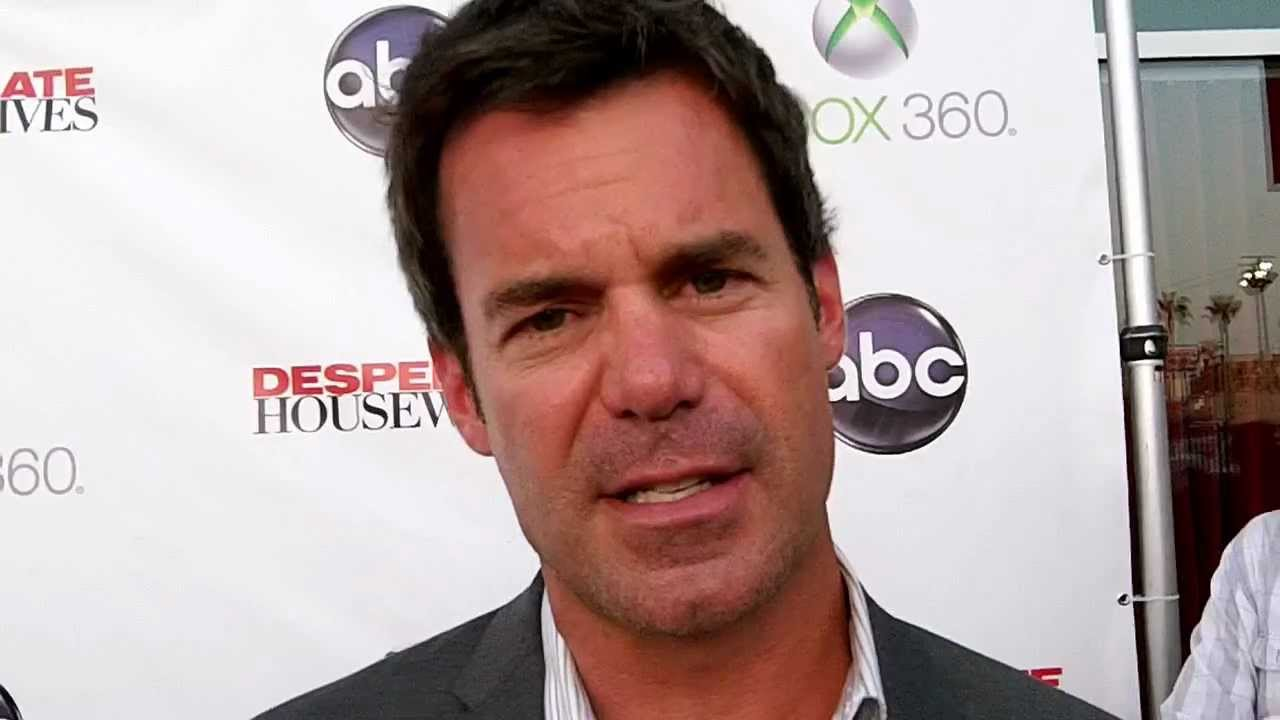 tuc watkins twittertuc watkins instagram, tuc watkins, tuc watkins desperate housewives, tuc watkins the mummy, tuc watkins and kevin rahm, tuc watkins on castle, tuc watkins actor, tuc watkins net worth, tuc watkins partner, tuc watkins boyfriend, tuc watkins twitter, tuc watkins imdb, tuc watkins modern family, tuc watkins husband, tuc watkins dating, tuc watkins height, tuc watkins facebook, tuc watkins david vickers, tuc watkins nathan fillion, tuc watkins telenovela