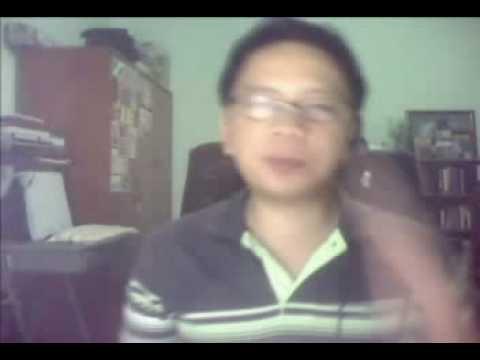This is Me Charlie Aquino