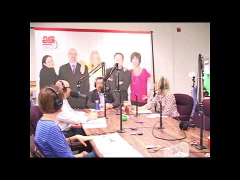 How To Get Better Clients - ASI Radio - April 22, 2014