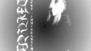 Arvet - Mustan Valon Kantaja