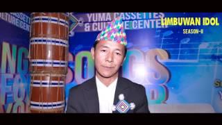 Khagendra Yakso/Limbuwan Idol 2 Promo/Yuma Official