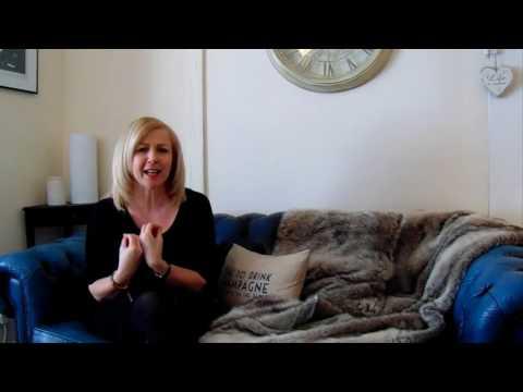 Pure Natural Healing Review    Pure Natural Healing by Kevin Richardson and Master Lim