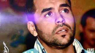 Best Of Bilal Sghir Sar Derti 3la Lklam