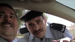 Bath Bayakha - Abu Naser Al- Wasel  بث بياخة- ابو ناصر الواصل
