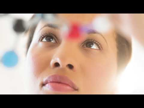 Neogen Genomics - Lincoln, NE facilities' tour