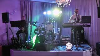 Blue MOON - Zespół Muzyczny na wesele - Do kołyski - Dżem - Solo