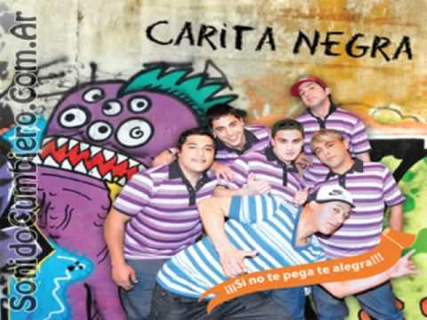 Descargar Mp3 de Agarrala Pegala Azotala Daddy Yankee ...