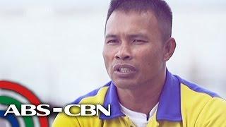 Tapatan Ni Tunying MAPALAD Rehabilitation Center Opens for Drug Victims