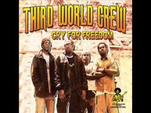 Third World Crew  - E'ipo Remix