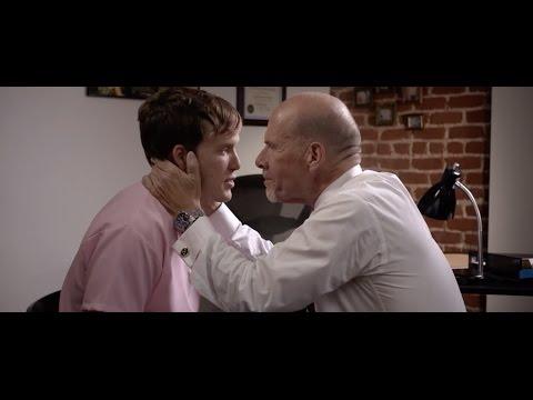"Training of a Houseboy: Episode 4 ""Objectify""Kaynak: YouTube · Süre: 48 saniye"