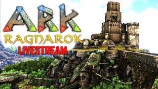 PUBG and Ark: Ragnarok - Dumb and Dumber (LIVESTREAM) thumbnail
