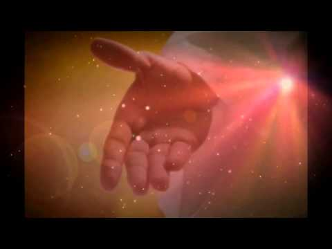 Jon Cotner - One Pair Of Hands - From my CD HalleluYAH