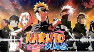 Naruto Shippuden 440 Sub Español Mega