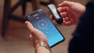 Полезные устройства к 2019: что взять?
