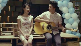 Đi rồi sẽ đến » Hoàng Thùy Linh ✎ acoustic Beat by Trịnh Gia Hưng