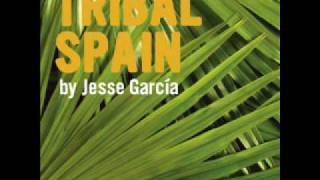 Jesse Garcia - Talkin