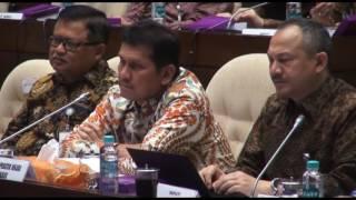 Menteri PANRB Tegaskan Lulusan Sekolah Kedinasan Disebar ke Daerah