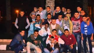 مهرجان السيوف شماعه والعصافره 2015رجاله اسكندريه