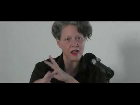 Ruth Noack @Global Academy '17 - Salzburg