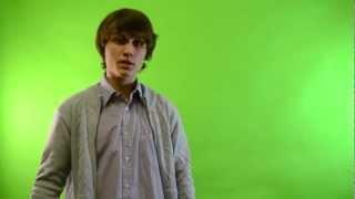 Good Film #6 Побочный эффект/Side Effects
