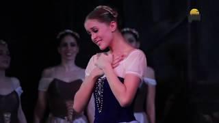 ETUDE SEASONS   Giselle   trailer oficial