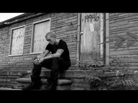 Eminem & Skylar Grey - Asshole (normal Song)