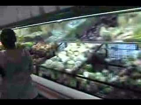 panama supermarket