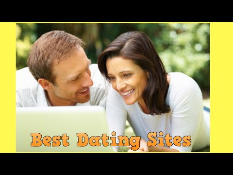 Nov 2018. By using her tips, including which are the best dating sites to try.