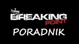 Arma 3 ► Breaking Point PORADNIK - Podstawy - Altis