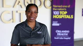 Orlando Health News Review, Episode 396