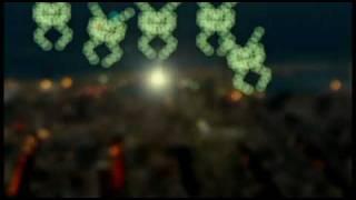 Röyksopp 'Happy Up Here'