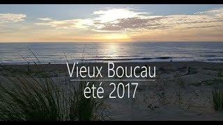 Vieux Boucau 2017