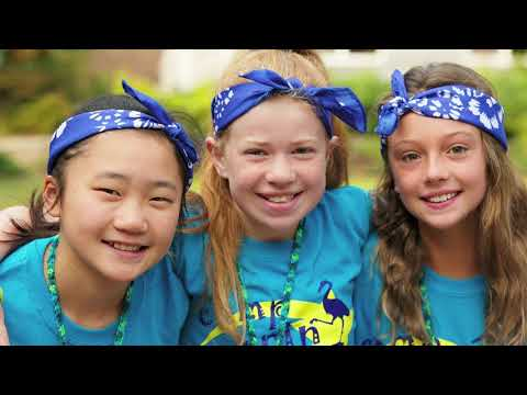 Providence Hospice of Seattle | Virtual Pediatric Luncheon