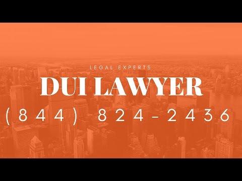 Fernandina Beach FL DUI Lawyer | 844-824-2436 | Top DUI Lawyer Fernandina Beach Florida