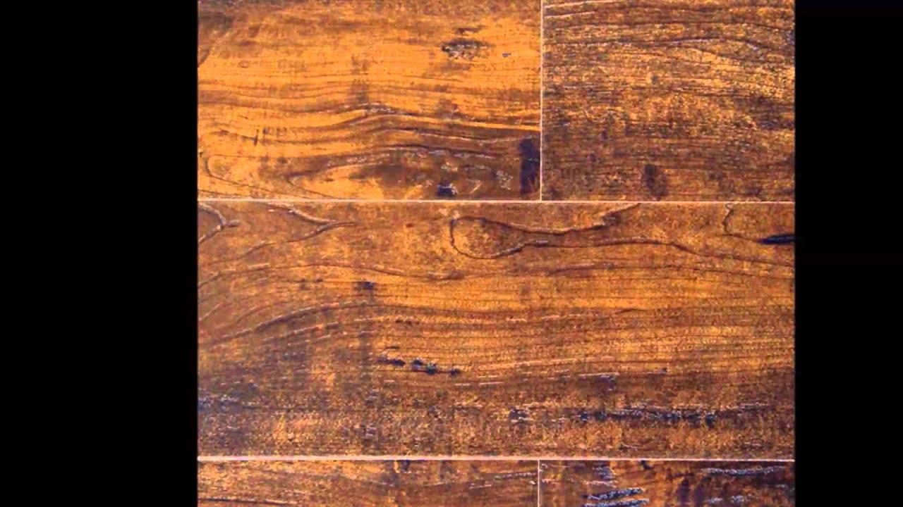 Bausen Laminate Flooring Ayos Napa Valley Collection