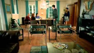 Medcezir 20. Bölüm Mira  Yaman Serezler Sahnesi