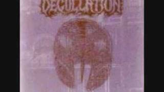 Decollation - Dawn of Resurrection