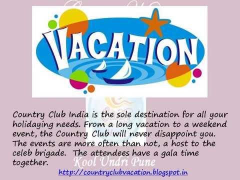 Gazal Night At Country Club India  Kool Undri Pune