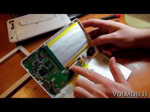 Контроллер зарядки аккумулятора своими руками фото 801