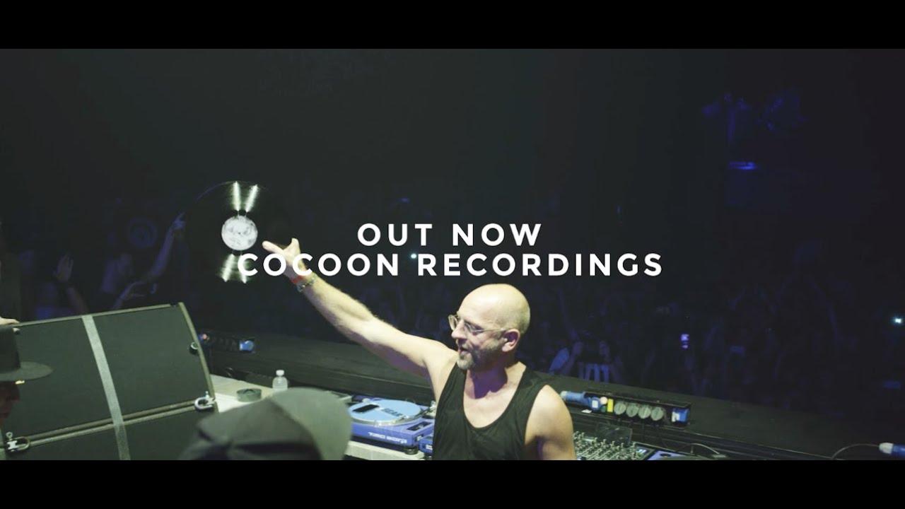Recordings - Cocoon