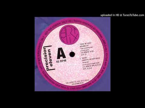 Bizarre Inc. - Took My Love  (Art Of Version) mp3