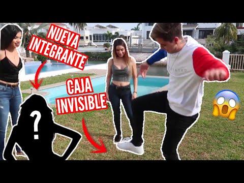 el-reto-de-la-caja-invisible-(+-nueva-integrante)-jukilop