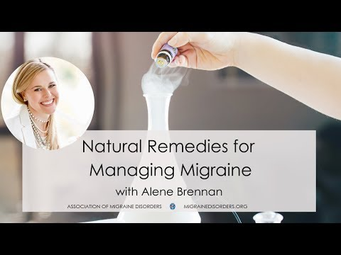 natural-remedies-for-managing-migraine---spotlight-on-migraine-episode-19