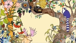 Kenichiro Nishihara - Hershey Bar (ft. Sari Nakamura)